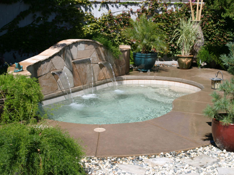 Clearwater Pools Kidney Shaped Pools Inground Pool Builder Stunning Extreme Backyard Pools Model